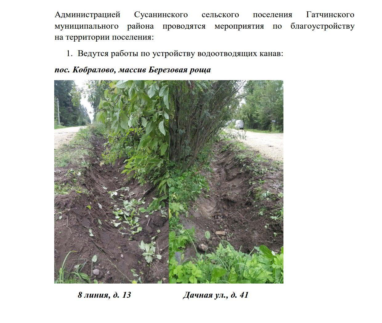 26.08.2021 Кобралово_1
