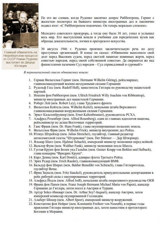 Информация по Нюрнбергу_6