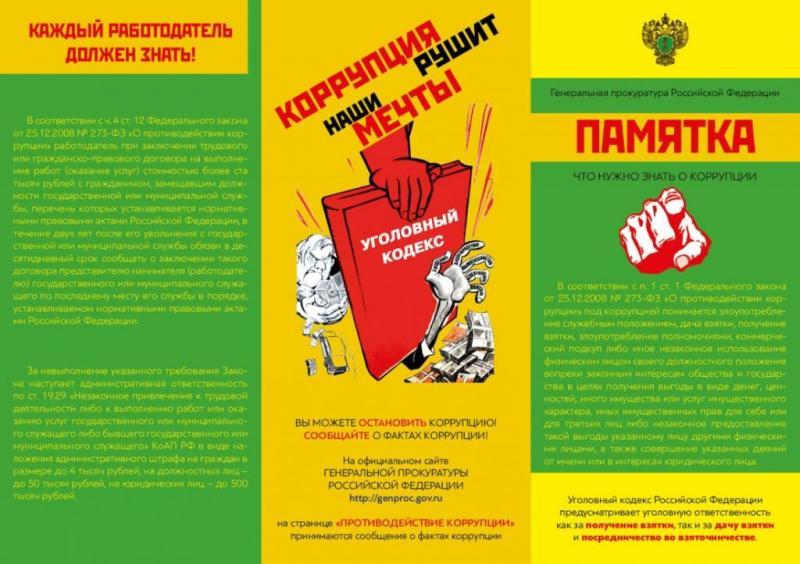 Pamyatka20220variant20120l202_1