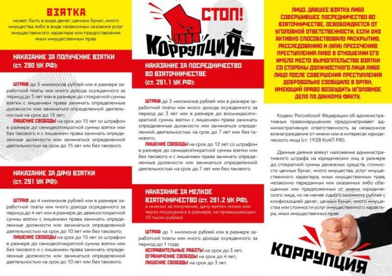 Pamyatka20220variant20220l201_1