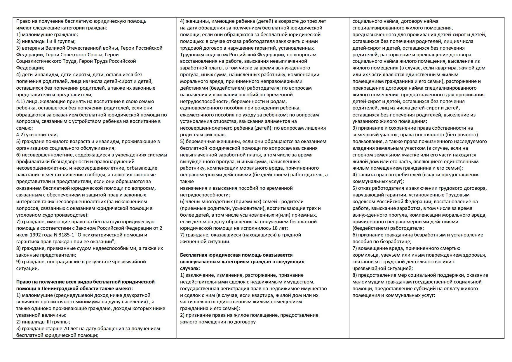 брошюра по БЮП_2