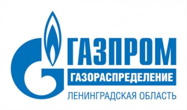 gazprom-gazor.