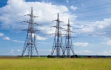 otklyuchenie-elektrichestva