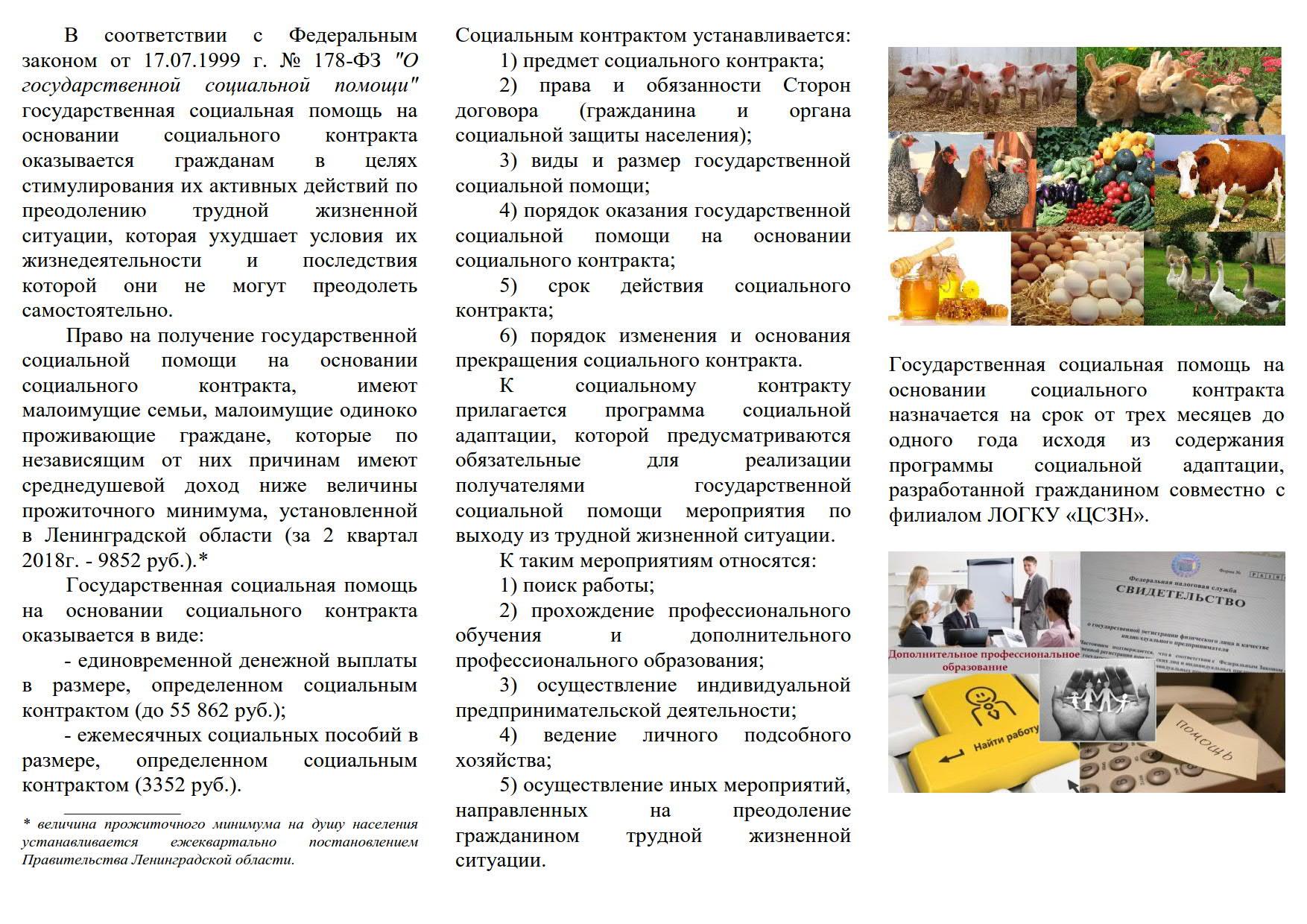 соц контркт БУКЛЕТ О_2