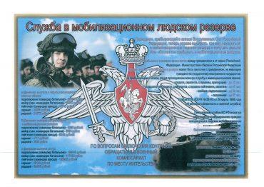 военкомат_page-0001